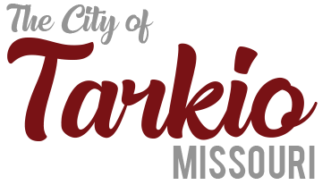 City of Tarkio, Missouri